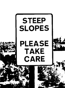 steep slopes3