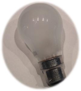 Light bulb3