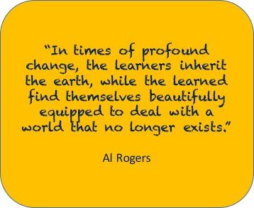 Al Rogers