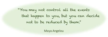 control, mayo angelou3