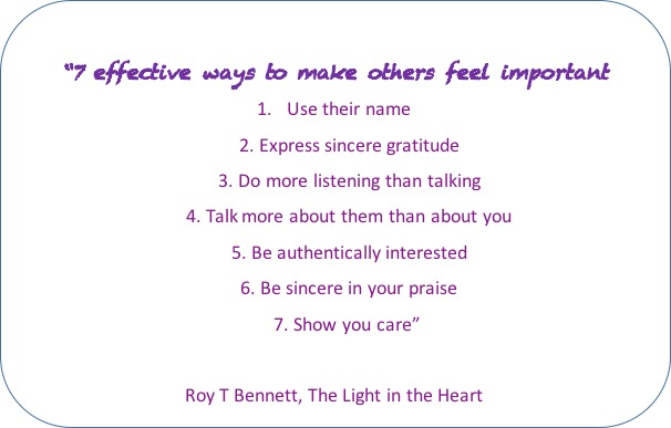 7-effective-ways-to-make-others-feel-important