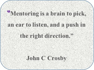 mentoring-is-a-brain-to-pick