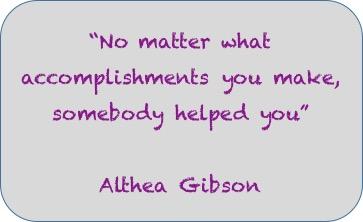 althea-gibson