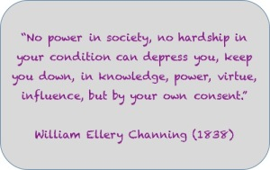 william-ellery-channing-no-power-in-society