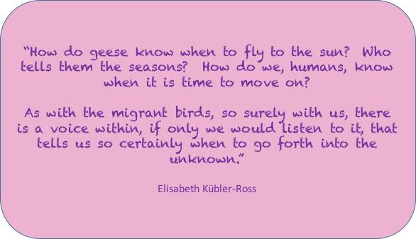 elisabeth-kubler-ross-geese
