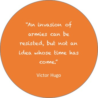 victor-hugo-an-invasion-of-armies