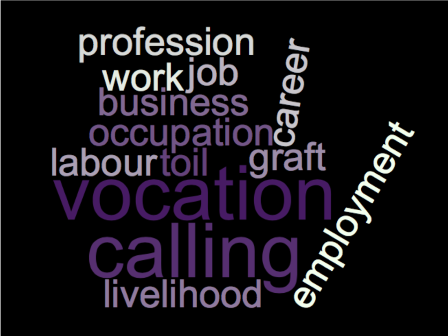 work word cloud.png