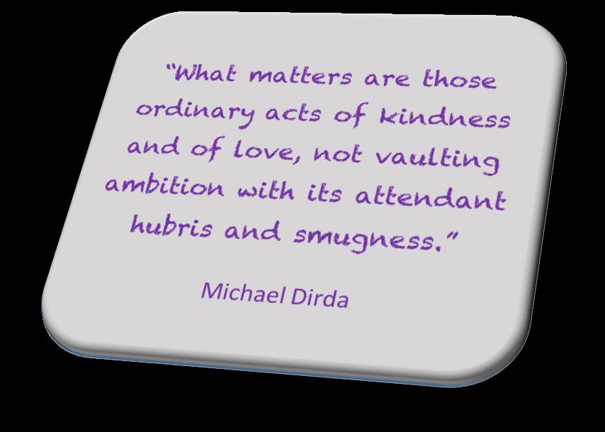 Michael Dirda2