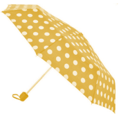 UmbrellaYellow